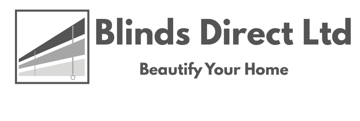Blinds Direct Ltd